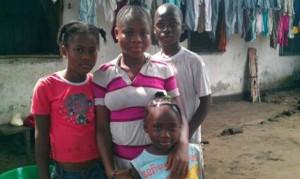 Ebola_ophans_Robbieblog470