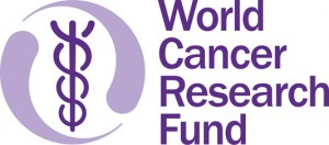 WCRF Logo Artwork_positive_Word_A4